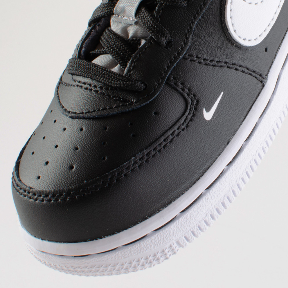 Nike Force 1 Lv8 2 (Td)