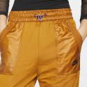 Nike Sportswear Woven Cargo Trousers - Unisex Cargo Παντελόνι
