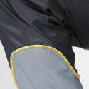 Jordan X Psg Legacy Aj4 Woven Men's Pants