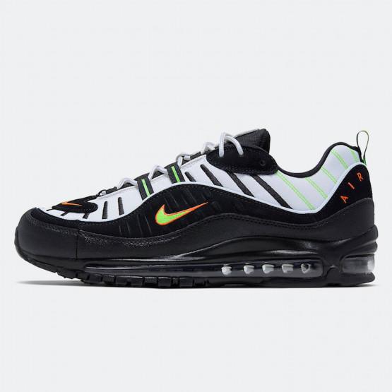 Nike Air Max 98 - Men's Sneakers