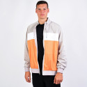 Jordan M J Wings Suit Jacket