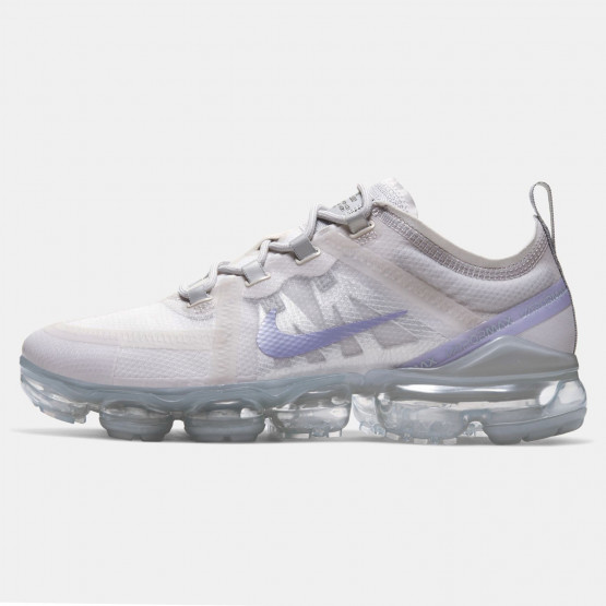 Nike Wmns Air Vapormax 2019 Se