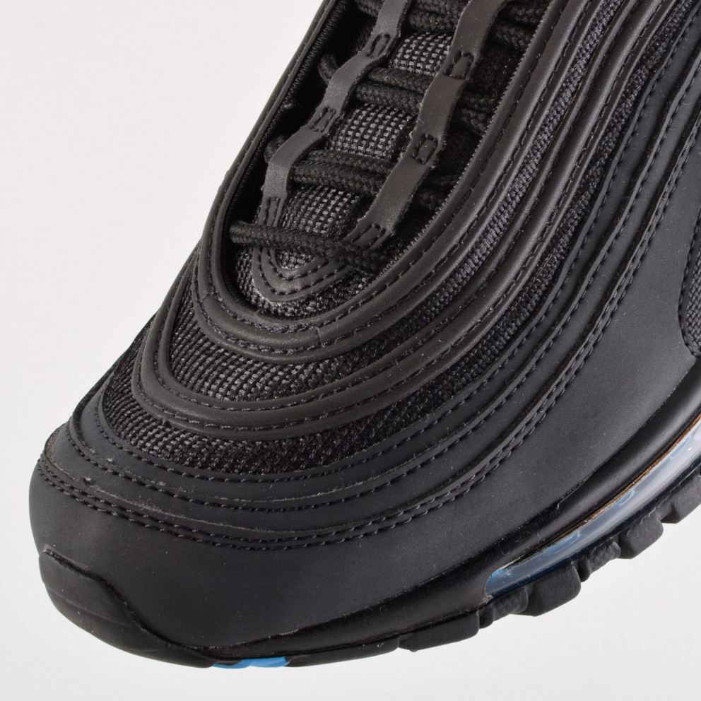 Nike Air Max 97 BG Kids' Shoes