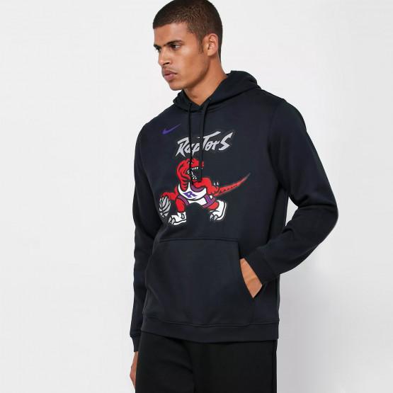 Nike Tor M Po Club Flc Hwc