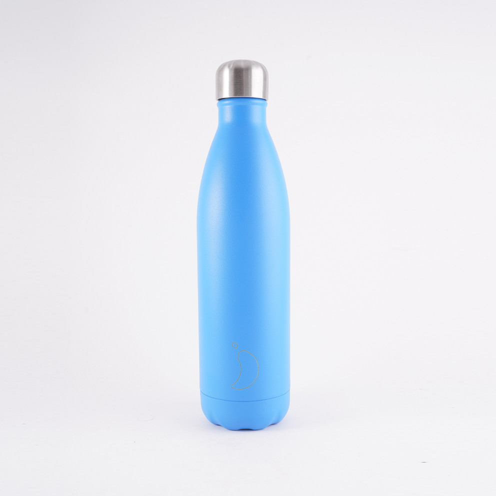 Chilly's Neon Blue 750 ml