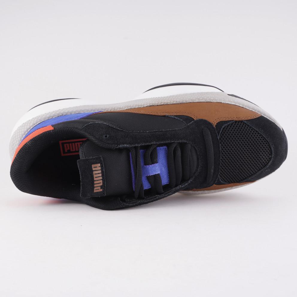 Puma Alteration Unisex Sneakers