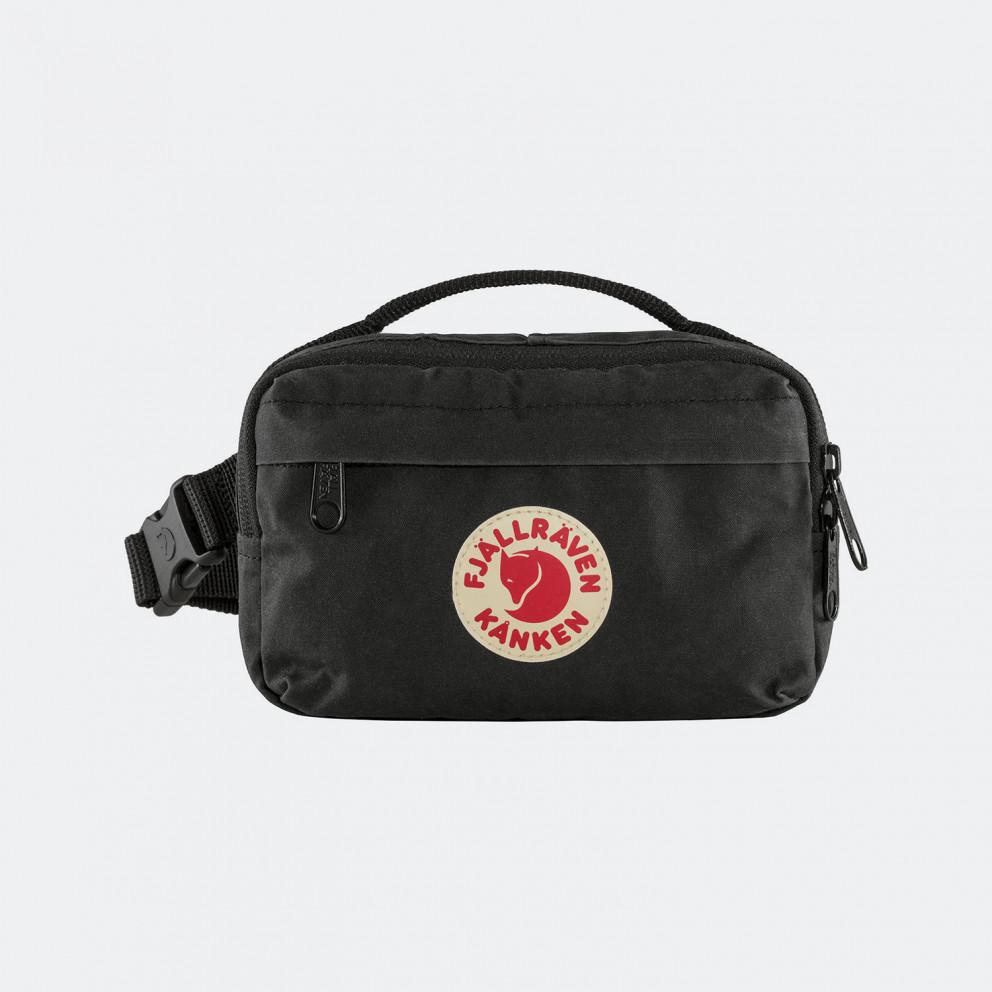 FJALLRAVEN Kanken Unisex Τσάντα Μέσης 2 L