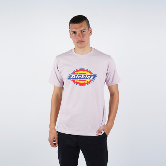 Dickies Horseshoe Men' Tee