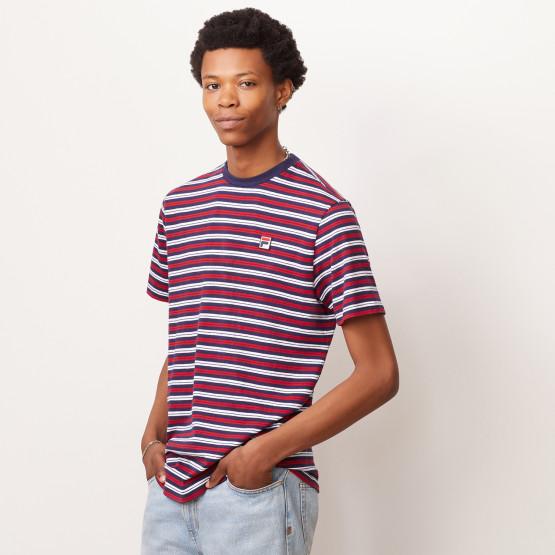 Fila Heritage Hugh Men's T-Shirt