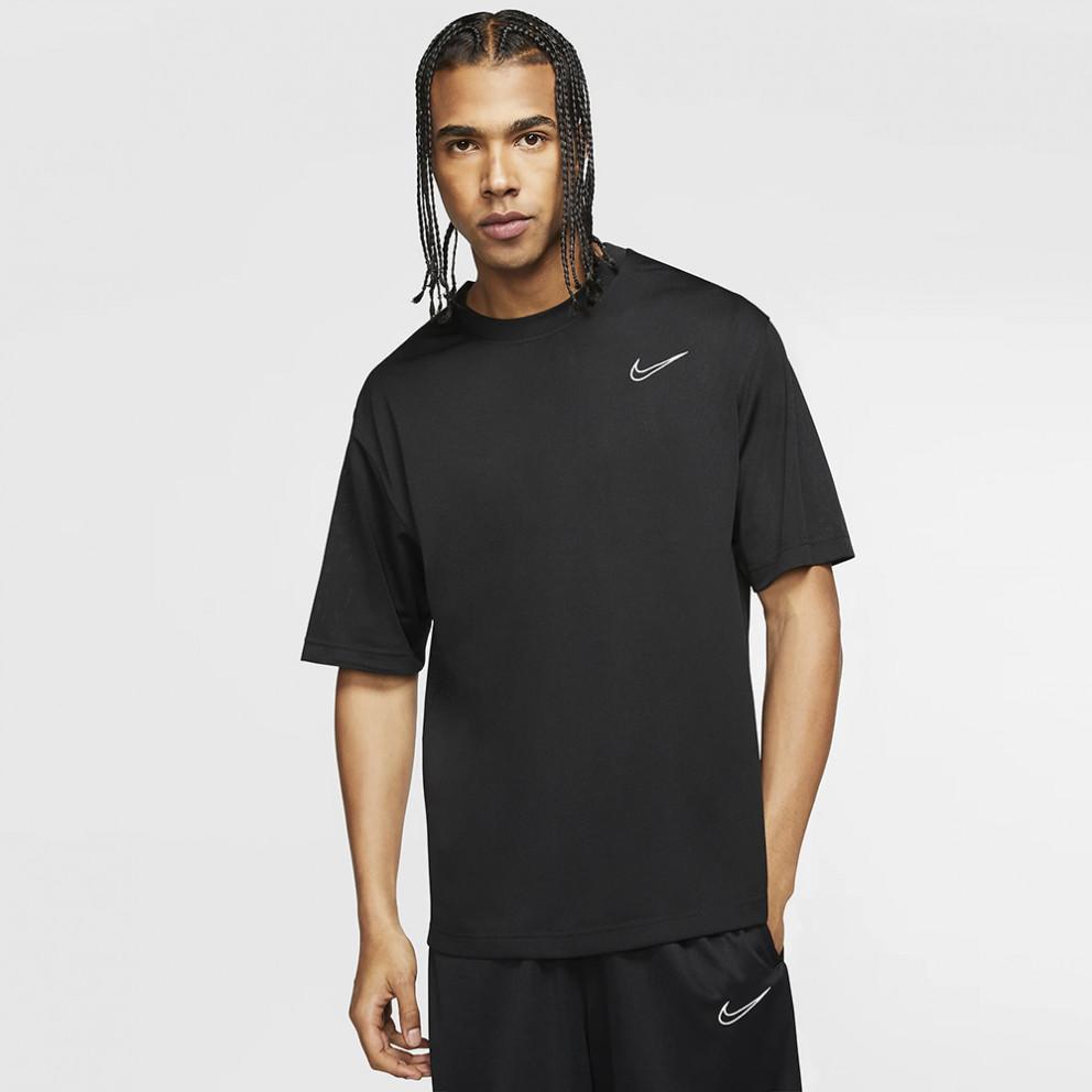 Nike Classic Dri-Fit Men's Basketball Top