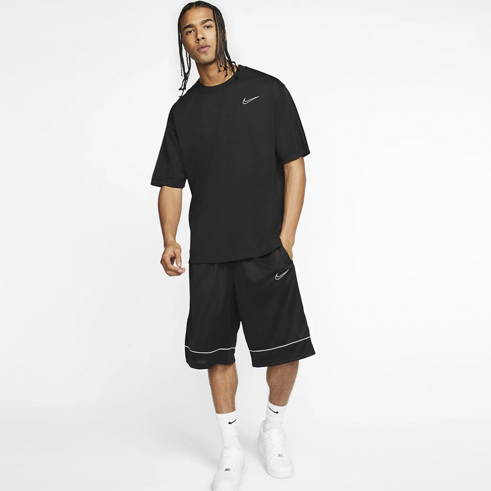 Nike Classic Dri-Fit Men's Basketball Top