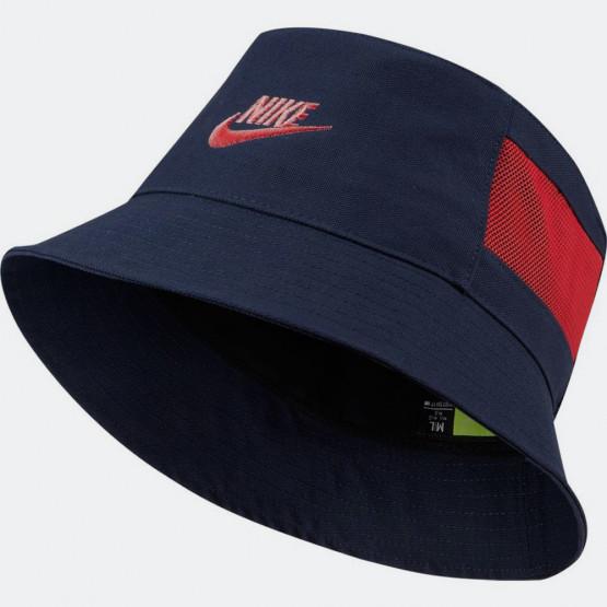 Nike Sportswear Futura Unisex Bucket Hat