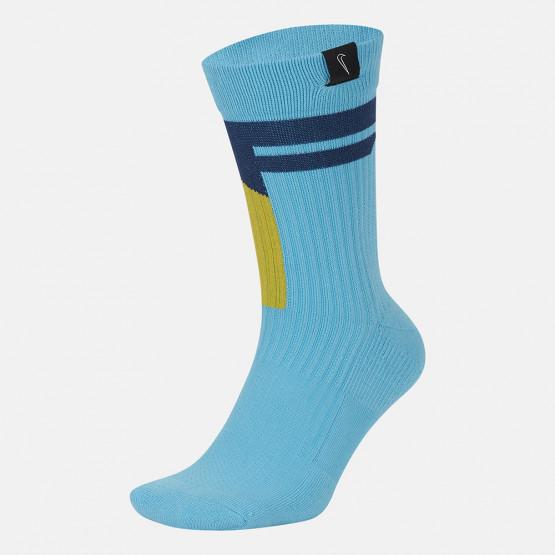 Nike Sneakr Sox Crew City Exploration Unisex Socks
