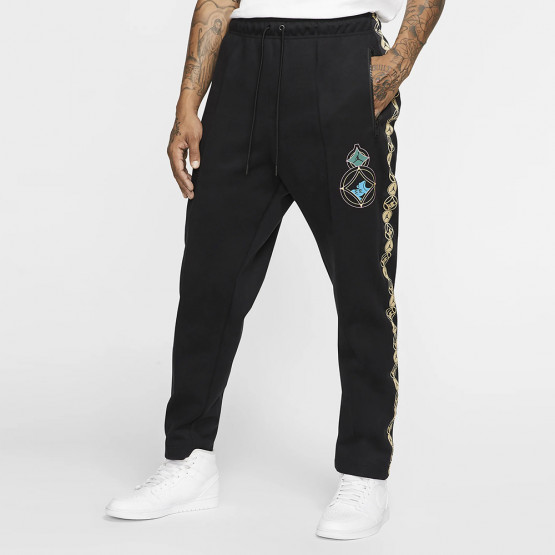 Jordan 'Chinese New Year' Statement Men's Pants