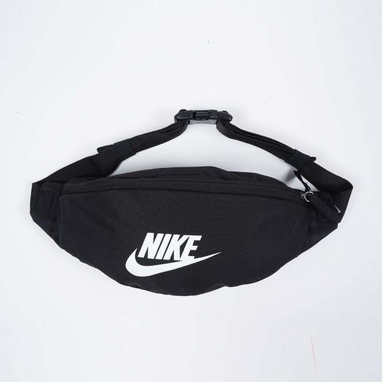 Nike Heritage Hip-Pack Bag   Mini