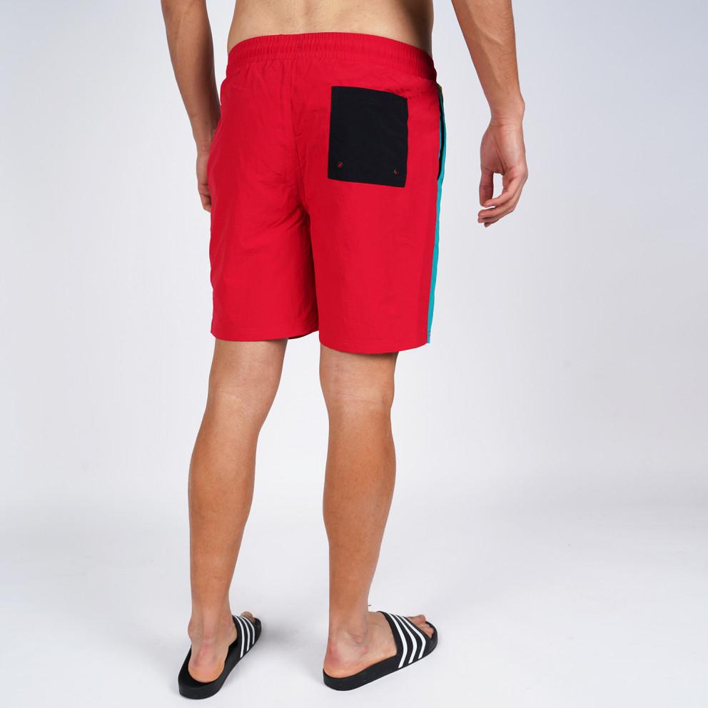 Fila Heritage Rhett Men's Swim Shorts