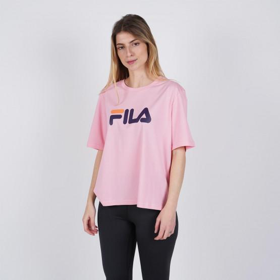 Fila Heritage Women's Miss Tee