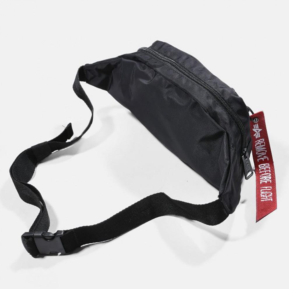 Alpha Industries Crew Men's Waist Bag