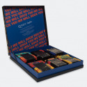 Happy Socks Queen 6-Pack Gift Box