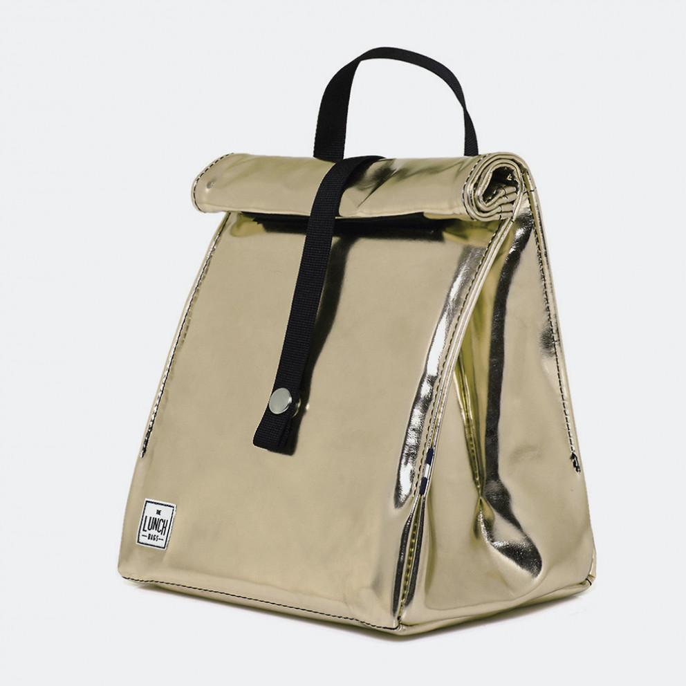 The Lunchbags The Original Premium 5L
