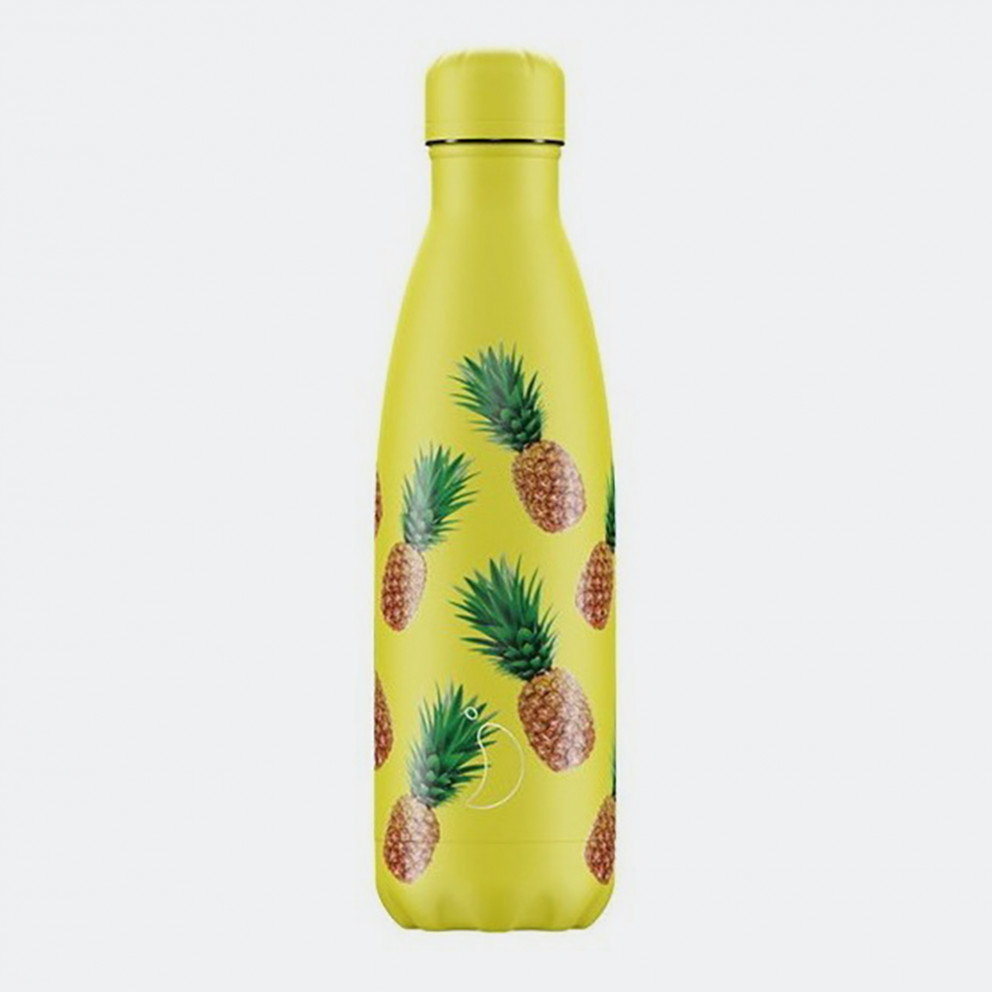 Chilly's Icons Pineapple 500 Ml