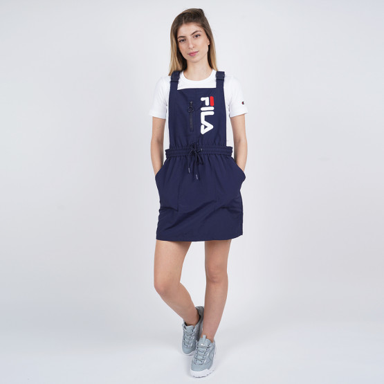 Fila Heritage Queen Skirt