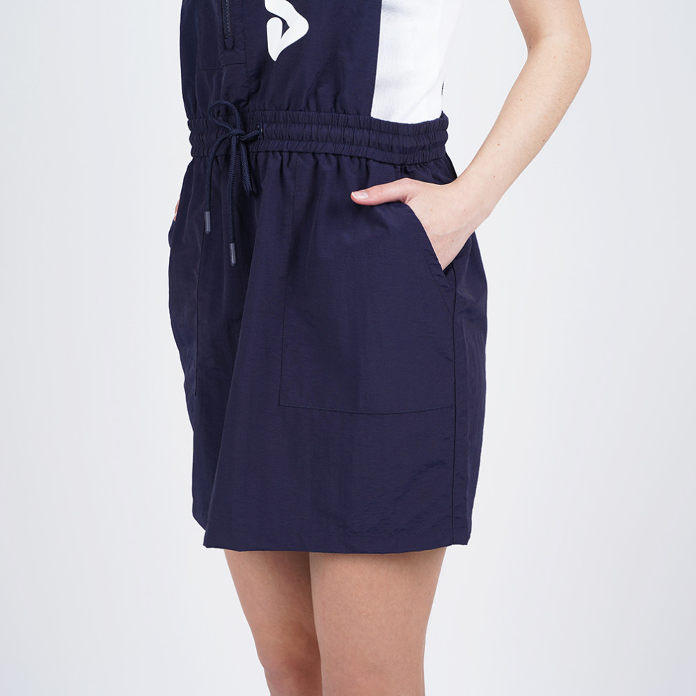 Fila Heritage Queen Skirt