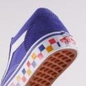 Vans Uy Old Skool Kids' Shoes