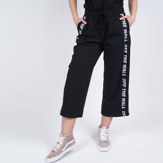 Vans Chromo Bladez Women's Sweat Trousers