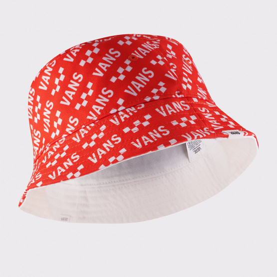 Vans Delux Hankley Women's Bucket Hat