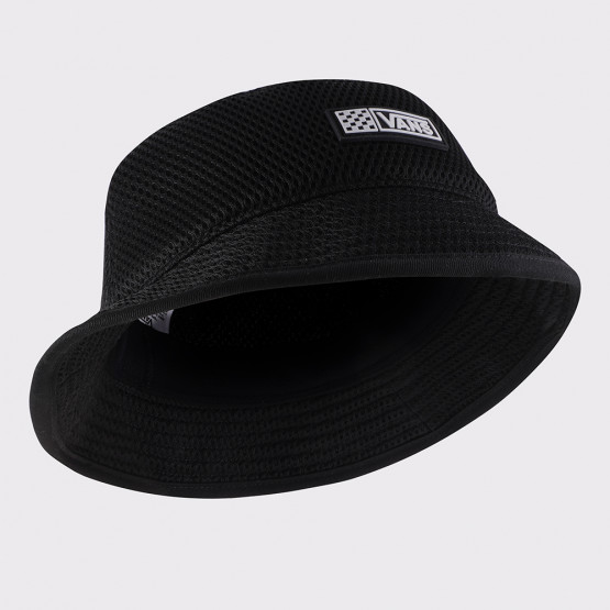 Vans Meshed Up Women's Bucket Hat