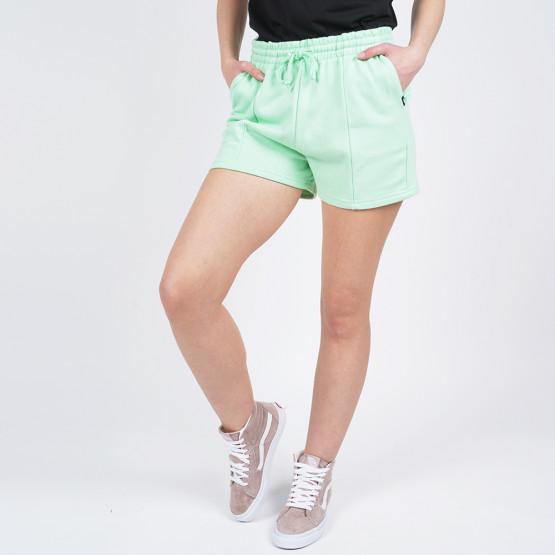 Vans Strait Out Women's Shorts