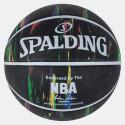 Spalding Kobe Bryant Marble Series Rainbow Ball Νο. 7