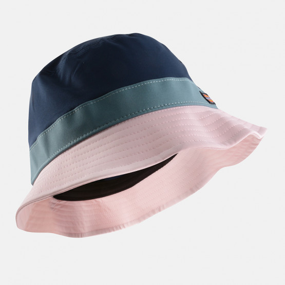 Dickies Twin City Unisex Bucket Hat