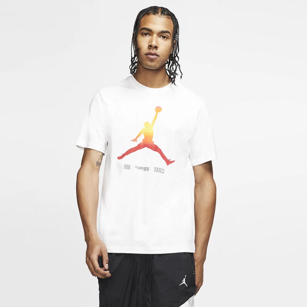 Jordan Legacy Aj11 Men's T-Shirt