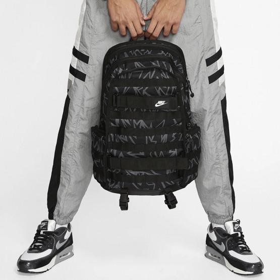 Nike Sportswear Backpack RPM