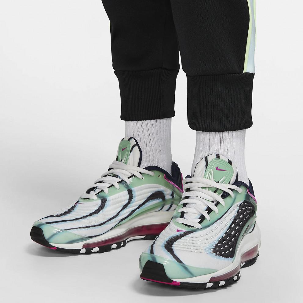 Nike G Nsw Heritage Pant