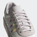 adidas Originals Sambarose W