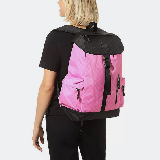 Vans Ranger Plus Women's Backpack