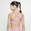 Nike Girls Reversible Sports Bra
