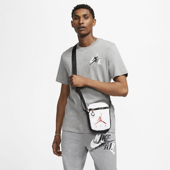 Jordan Men's Jumpman Clscs Graphic Tee