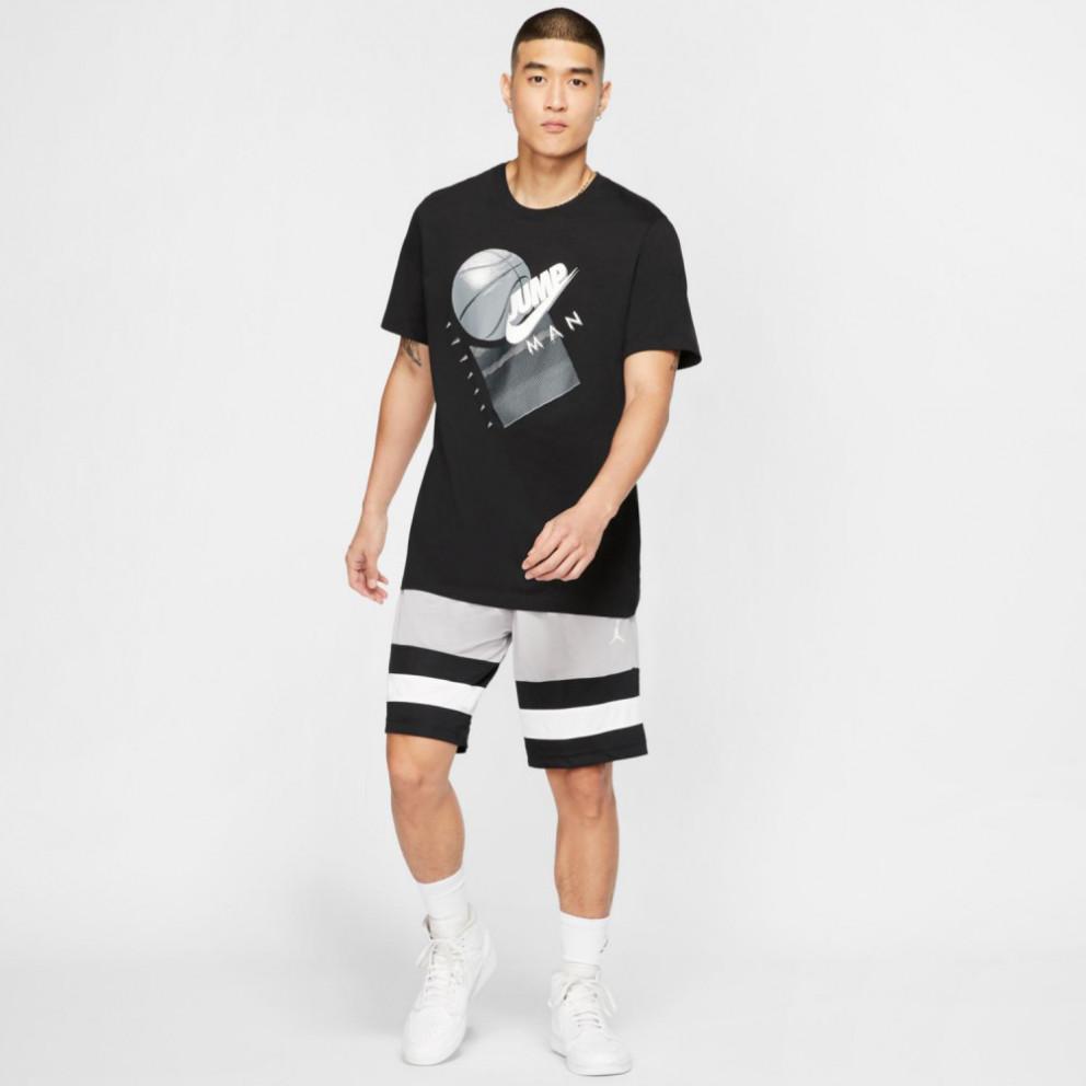 Jordan Graphics Men's T-Shirt