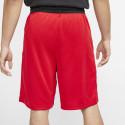 Nike Dri-Fit Unisex Shorts