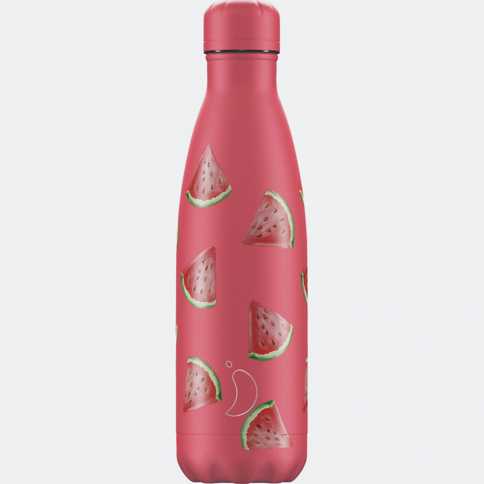 Chilly's Watermelon 500ml