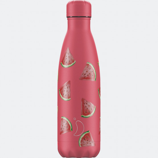 Chilly's Watermelon 500 ml