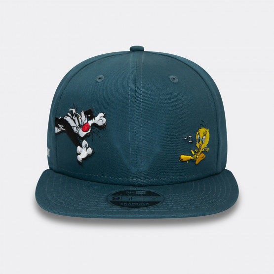 NEW ERA LOONEY TUNES CHASE 950 TWEPIE