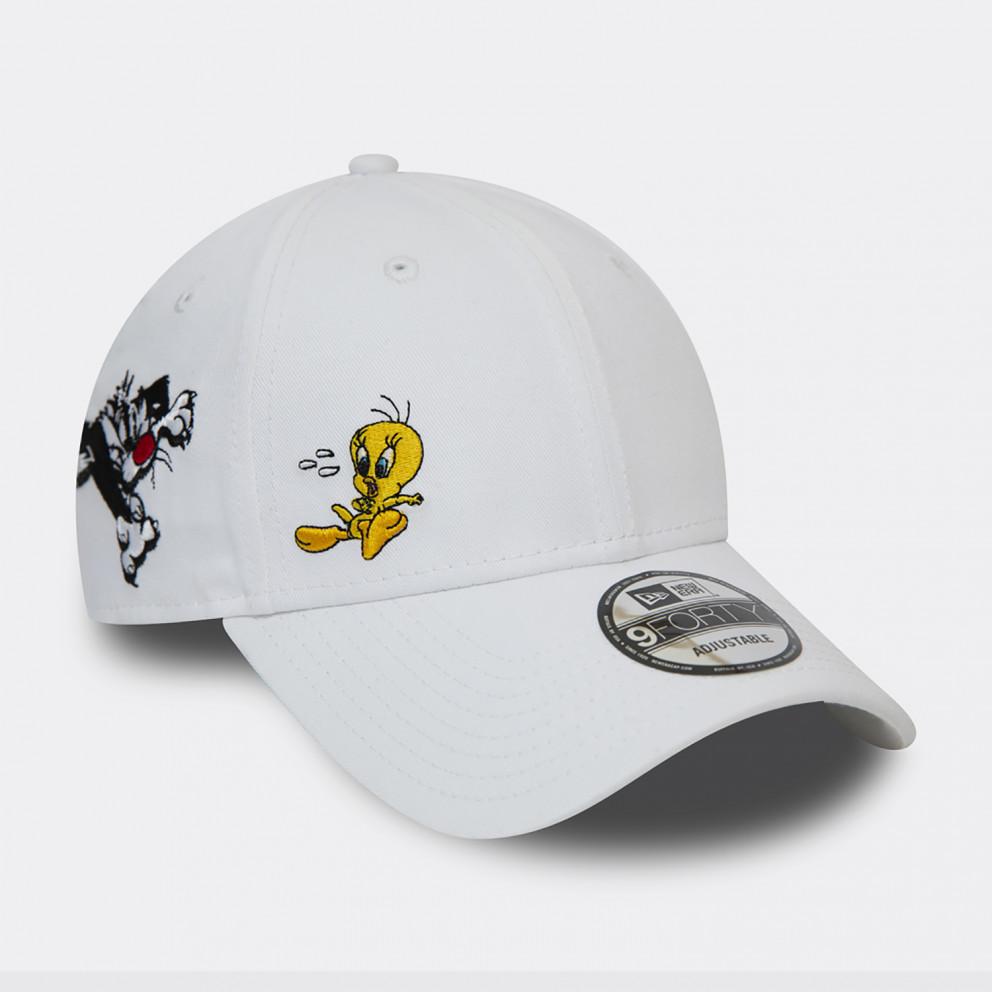 New Era Looney Tunes Chase 940 Twepie