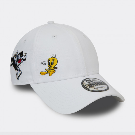 New Era Looney Tunes Chase 940 TWEPIE