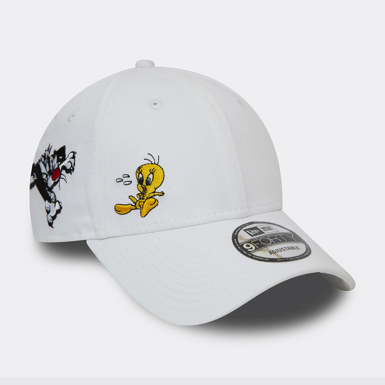 New Era Looney Tunes Chase 940 TWEPIE (9000050758_7204)