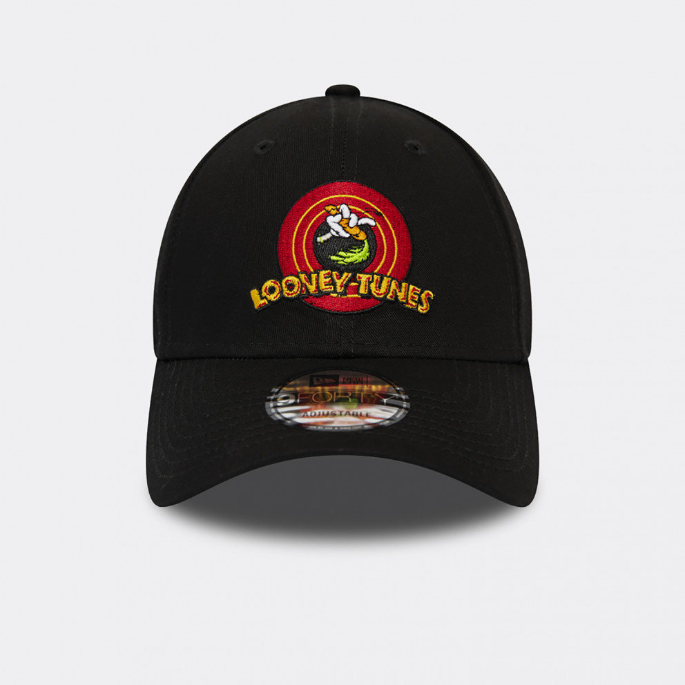 New Era Looney Tunes Chase 940 Bugbun